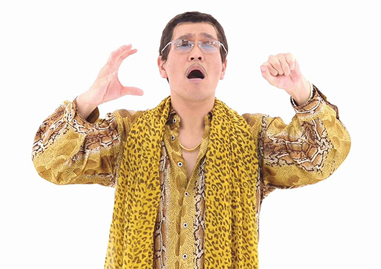 pen-pineapple-apple-pen costume