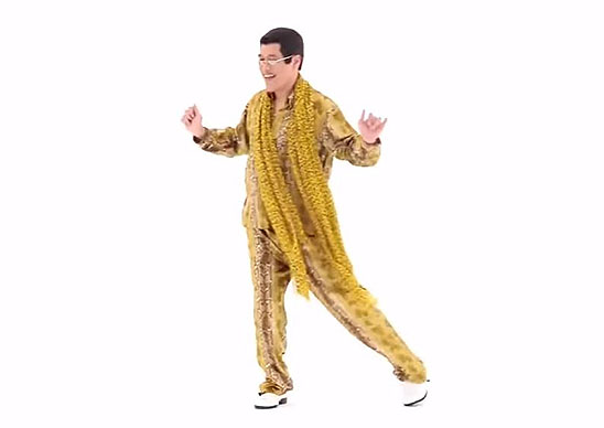 pen-pineapple-apple-pen-costume-02
