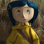 Coraline Jones - Coraline Costume